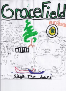 gracefield drawing 1